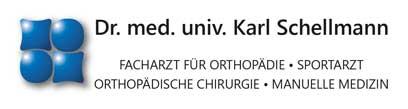 Orthopädie Schellmann